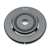 Беспроводное зарядное устройство Hoco CW9