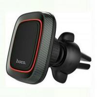 Автомобильный держатель Hoco CA23 Magnetic - mounted Mobile Holder