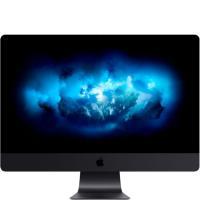 "Apple iMac Pro 27"" 5K (2018) Xeon W 3,2 ГГц, 1 Тб SSD (MQ2Y2)"