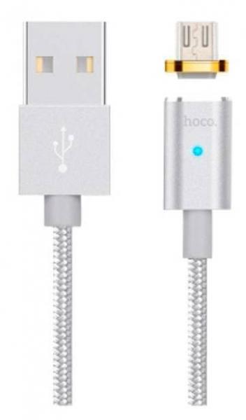 USB data  cable lightning магнитный USB