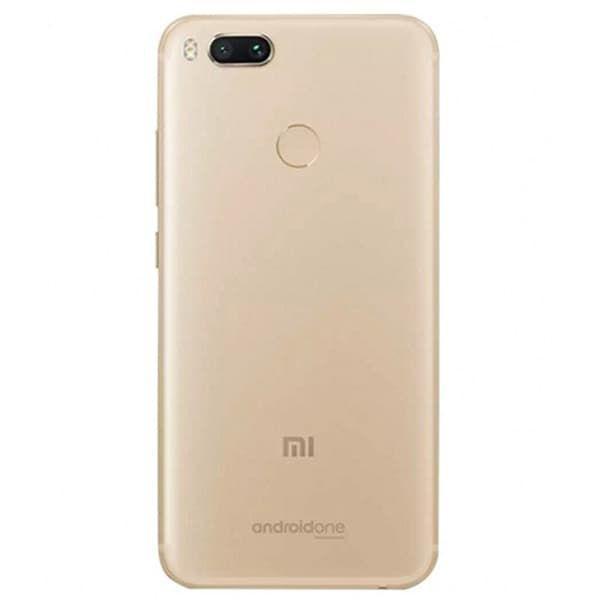 Xiaomi Mi A1 4/32Gb Gold