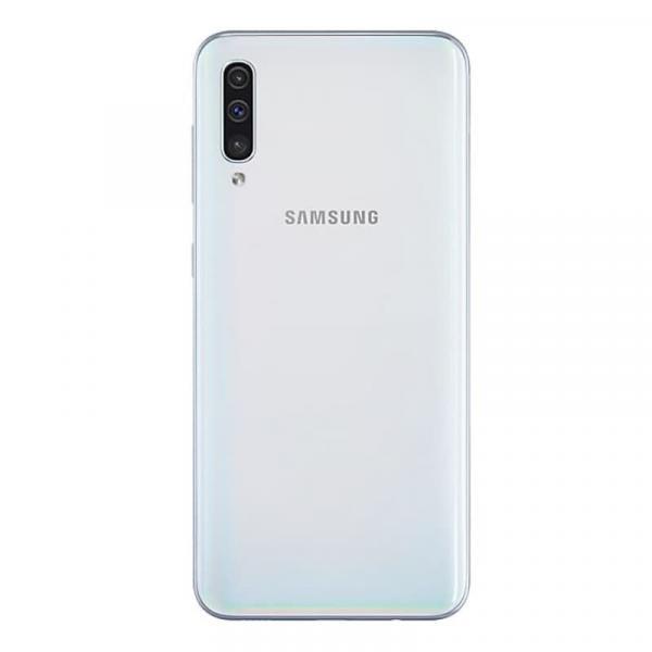 Samsung Galaxy A50 128Gb White