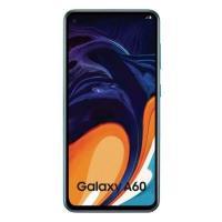 Samsung Galaxy A60 6/128 Blue