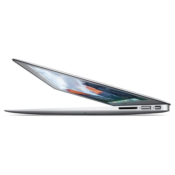 """Apple MacBook Air 13"""" (2017) i5 1,8 ГГц, 256 Гб (MQD42)"""