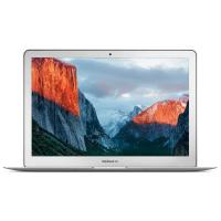 "Apple MacBook Air 13"" (2017) i5 1,8 ГГц, 256 Гб (MQD42)"