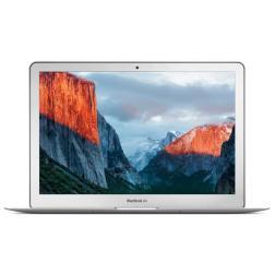 "Apple MacBook Air 13"" 2016 256GB Flash"