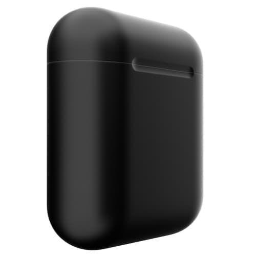 Беспроводные наушники Apple AirPods (Черный матовый)