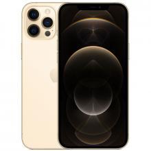 Apple iPhone 12 Max Pro 512Gb Gold (Золото)