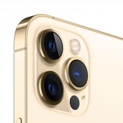 Apple iPhone 12 Pro Max 256Gb Gold (Золото)