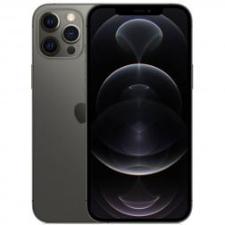 Apple iPhone 12 Pro Max 128Gb Space Gray (Графитовый)