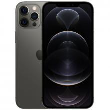Apple iPhone 12 Pro Max 512Gb Space Gray (Графитовый)