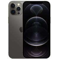 Apple iPhone 12 Pro 512Gb Space Gray (Графитовый)