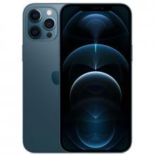 Apple iPhone 12 Pro Max 256Gb Ocean Blue (Тихоокеанский синий)