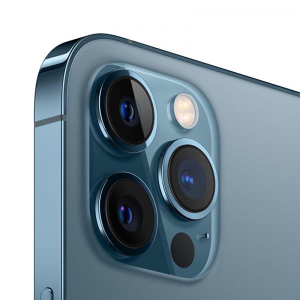 Apple iPhone 12 Pro  Max 128Gb Ocean Blue (Тихоокеанский синий)