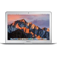 "Apple MacBook Air 13"" (2017) i5 1,8 ГГц, 128 Гб (MQD32)"