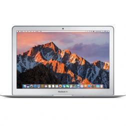 """Apple MacBook Air 13"""" (2017) i5 1,8 ГГц, 128 Гб (MQD32)"""