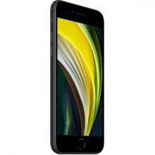 Apple iPhone SE (2020) 256Гб Серый Космос (Space Gray)