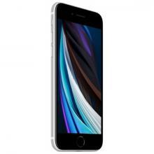 Apple iPhone SE (2020) 128Гб Cеребристый (Silver)