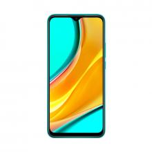 Xiaomi Redmi 9 3/32Gb Зеленый (Ocean Green)