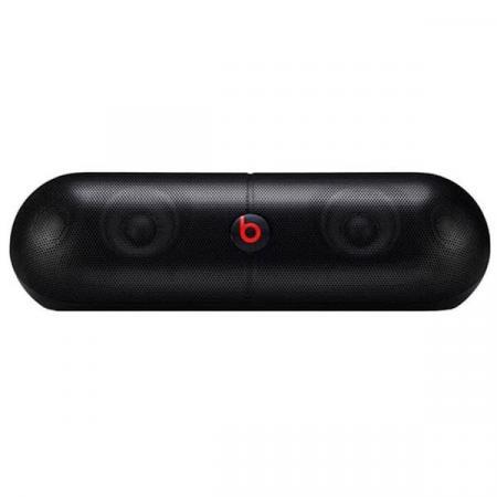Портативная колонка Beats Speaker Pill XL (Black)