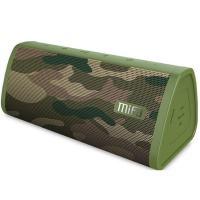 Портативная колонка MIFA A10 camo