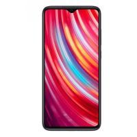 Xiaomi Redmi Note 8 Pro 6/64 Black