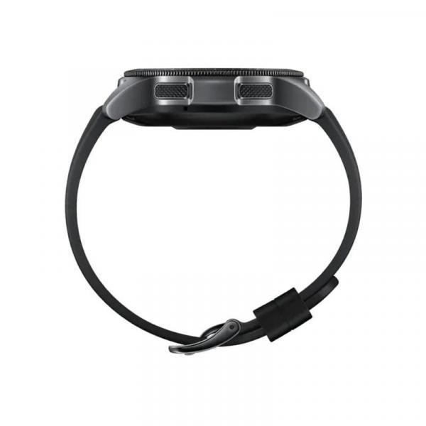 Samsung Galaxy Watch 42 мм SM-R810 Black
