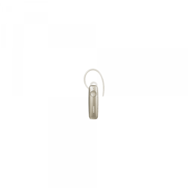 Bluetooth-гарнитура Remax Bluetooth Headset RB-T8 White