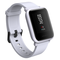Умные часы Amazfit Bip (White)