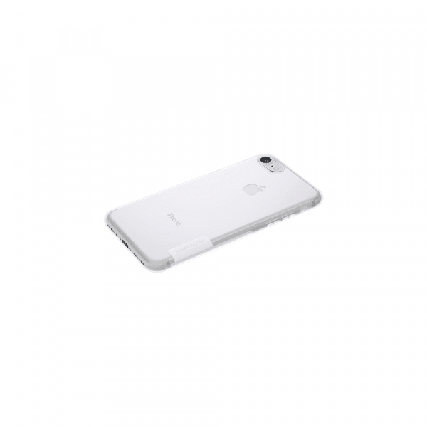 Чехол Nillkin Nature Series для Apple iPhone 7 plus