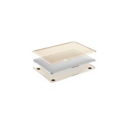 Чехол Speck's SmartShell GLITTER MacBook Pro 13