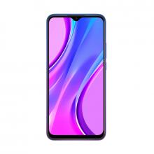 Xiaomi Redmi 9 4/64Gb Фиолетовый (Sunset Purple)