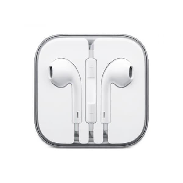 Наушники EarPods (Реплика)