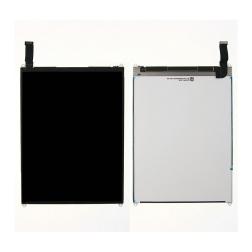 Дисплей для iPad Mini 2 / iPad Mini 3, оригинал