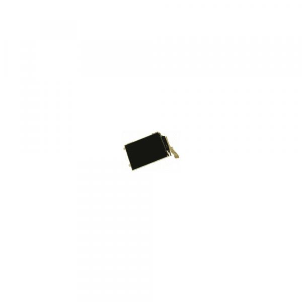 Дисплей для iPod Nano 4е поколение