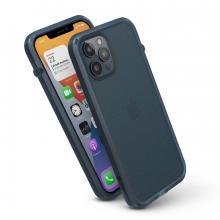 Противоударный чехол Catalyst Influence Case для iPhone 12 Pro Max, цвет Синий