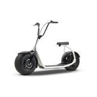 Электро-скутер Seev city-coco 20 А 1200W