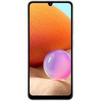 Samsung Galaxy A32 4/128 Awesome Violet (фиолетовый)