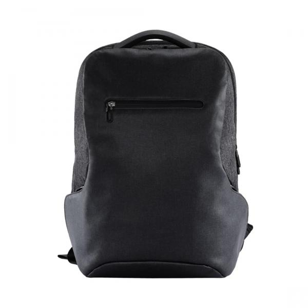 Рюкзак Xiaomi Travel Business Multifunctional Backpack
