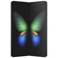 Galaxy Fold 512GB  Astro Blue