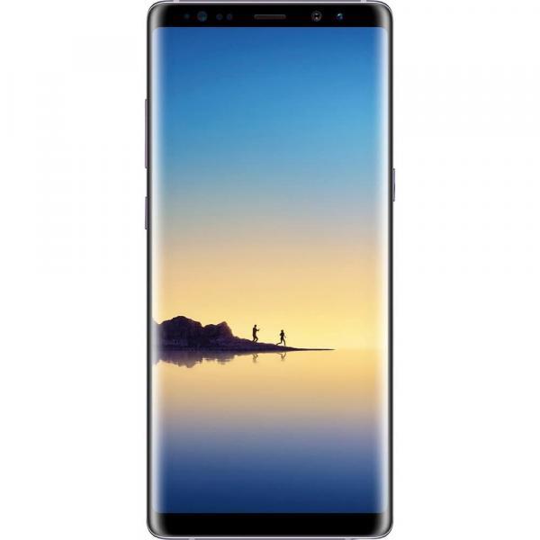 Samsung Galaxy Note 8 64Гб Black