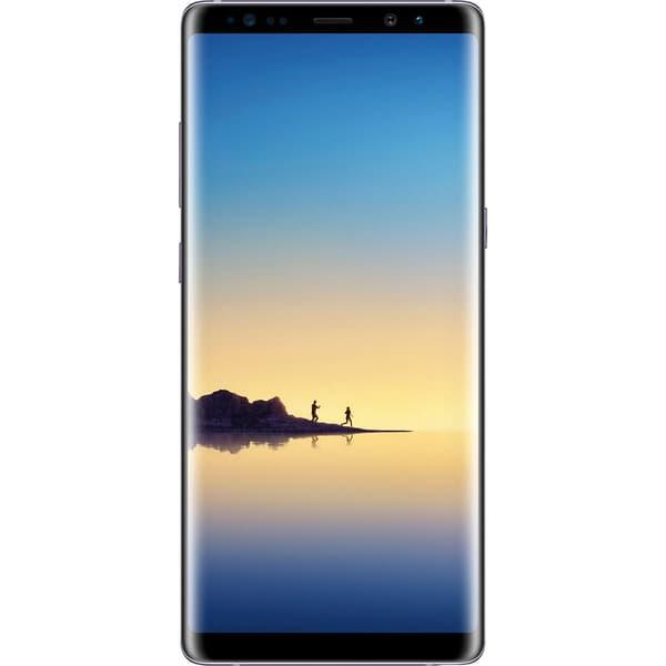 Samsung Galaxy Note 8 64Гб Blue