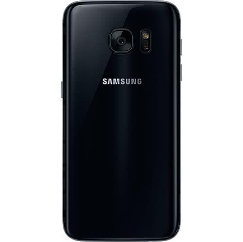 Samsung Galaxy S7 EU