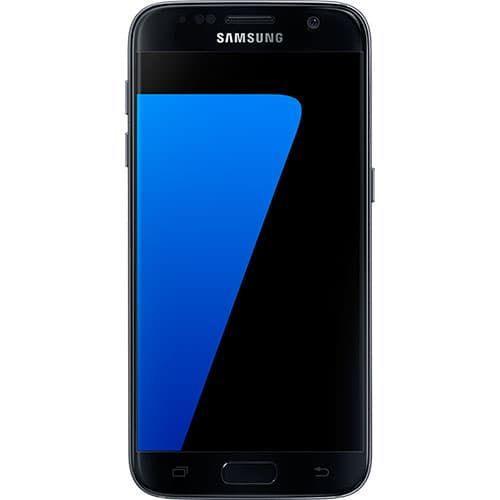 Samsung Galaxy s7 Edge EU