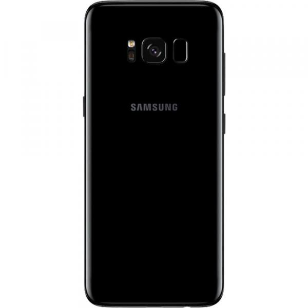 Samsung Galaxy S8 64GB Black