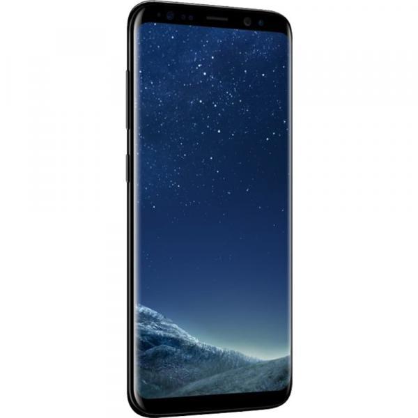 Samsung Galaxy S8 64GB Gold
