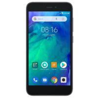 Xiaomi Redmi Go 1/8 Black