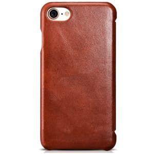 Силиконовый чехол-накладка для iPhone 6/6S HOCO premium