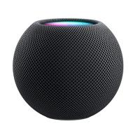 Умная колонка Apple HomePod Mini Black