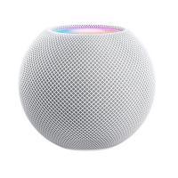 Умная колонка Apple HomePod Mini White
